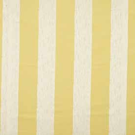 Capulet Curtain Fabric