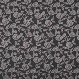 Hepburn Curtain Fabric