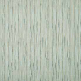Kasan Curtain Fabric