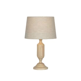 Eltham Table Lamp