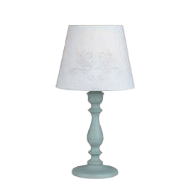 Woburn Table Lamp