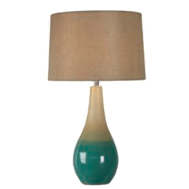 Marcin Table Lamp