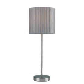 Wilson Table Lamp