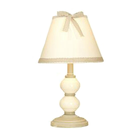 Epping Table Lamp
