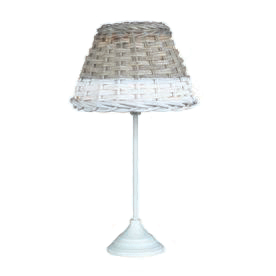 Toscana Table Lamp