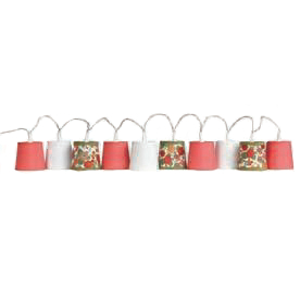Julie Dodsworth Romance String Lights