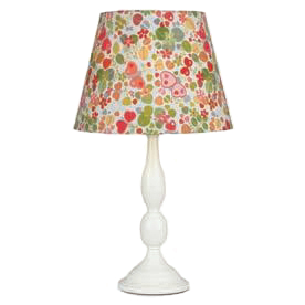 Julie Dodsworth Meadow Lark Table Lamp