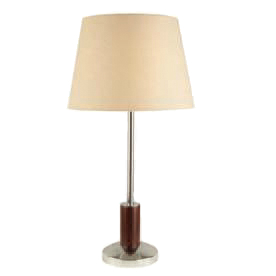 Madison Table Lamp