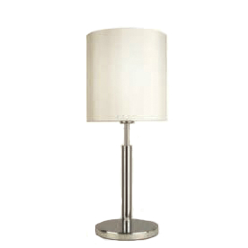 ManhattanTable Lamp