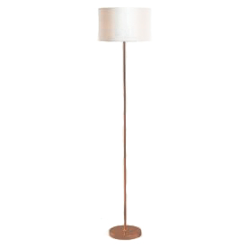 Islington Floor Lamp