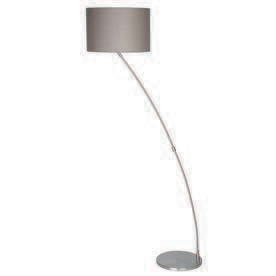 Curve Floor Lamp