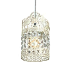 Keeley Ceiling Pendant