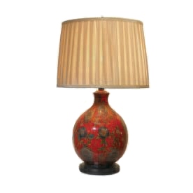 Manarola Table Lamp
