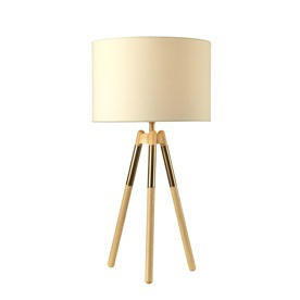 Ely Table Lamp