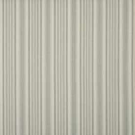 Kalahari Stripe Fabric