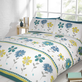 Hattie Bedding