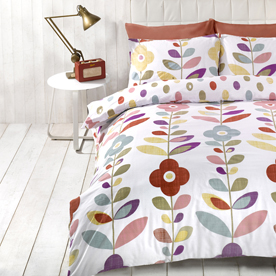 Lulu Bedding