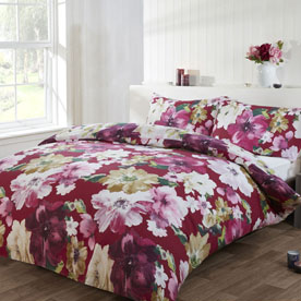 Cordelia Bedding