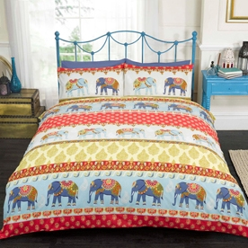 Jaipur Bedding
