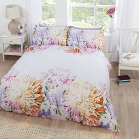 Bloom Bedding