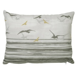 Rathmoore Filled Boudoir Cushion