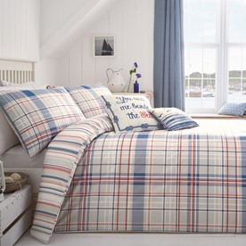 Rathmoore Bedding