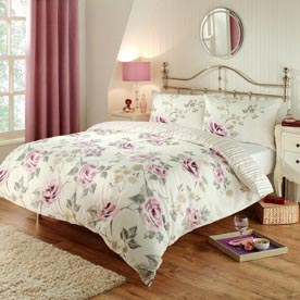 Rosemarie Bedding