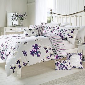 Sakura Bedding