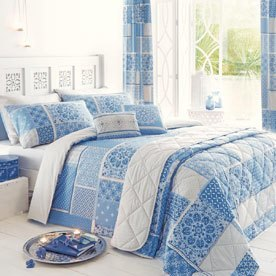 Shantar Bedding