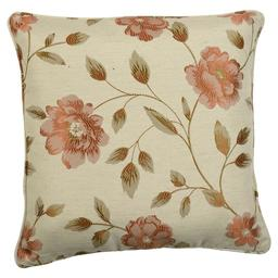 Hereford Filled Cushion