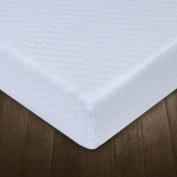 Valuepack Visco Mattress