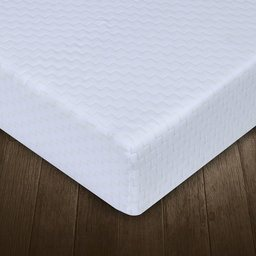 Valuepack Visco Plus Mattress