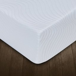 Viscofoam 250 Mattress