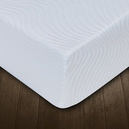 Viscofoam 500 Mattress