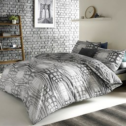 Blueprint Aspen Bedding