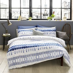 Blueprint Arizona Bedding