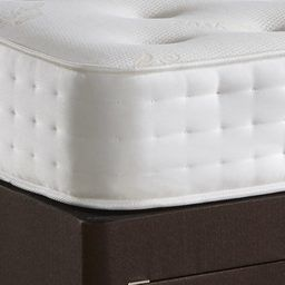 Robert 1500 Pocket Mattress