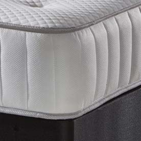 Abigail Firmflex Orthopedic Support Mattress