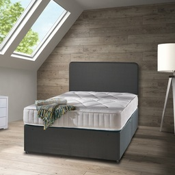 Amelia Support Bedset