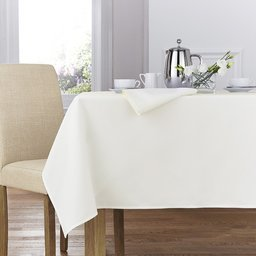 Forta Table Linen