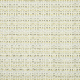 Celeste Curtain Fabric