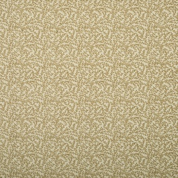 Olivia Curtain Fabric