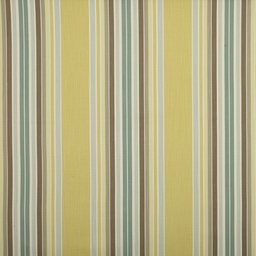 Riviera Curtain Fabric