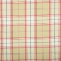 Balmoral Curtain Fabric