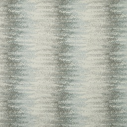 Byron Curtain Fabric