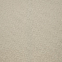 Mistral Curtain Fabric
