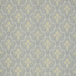 Dawn Chorus Curtain Fabric