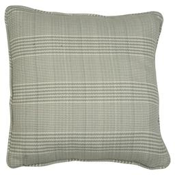 Vermont Filled Cushion