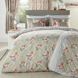 Penelope Bedding