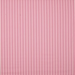 Party Stripe Curtain Fabric